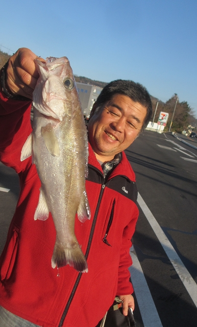 20130220釣りへ (64)
