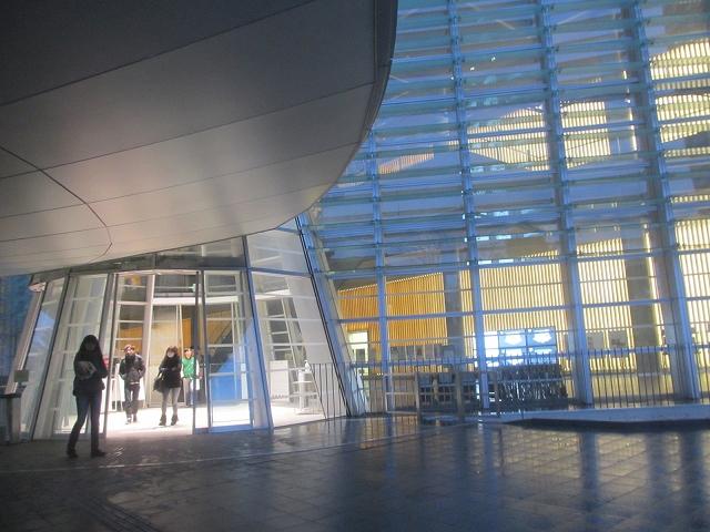 20130216入口