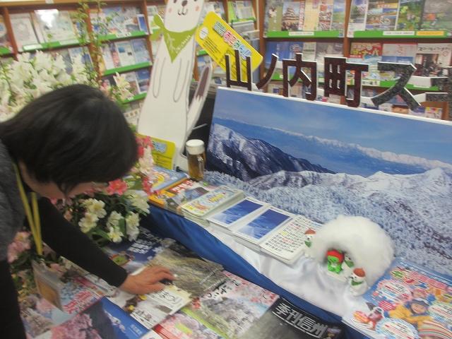 20130215東京のアルクマ (3)