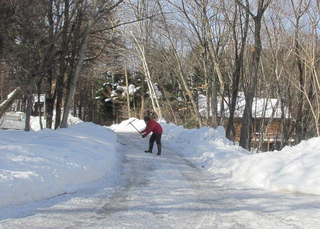 20130222雪割り (2)