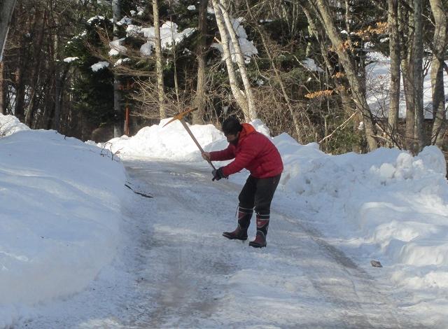 20130222雪割り (4)