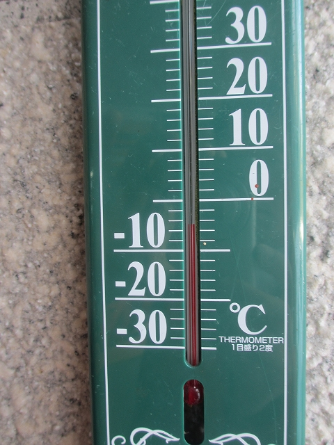 20130222気温はマイナス (1)