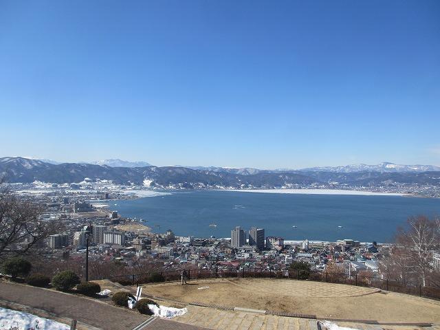 20130306諏訪湖日和 (5)