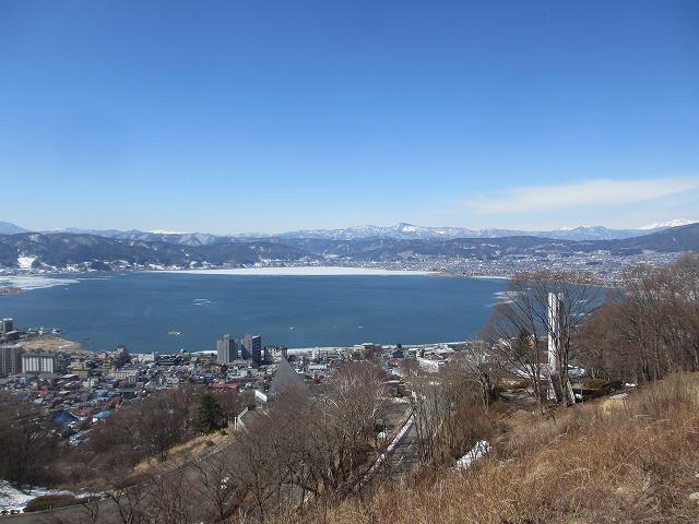 20130306諏訪湖日和 (12)