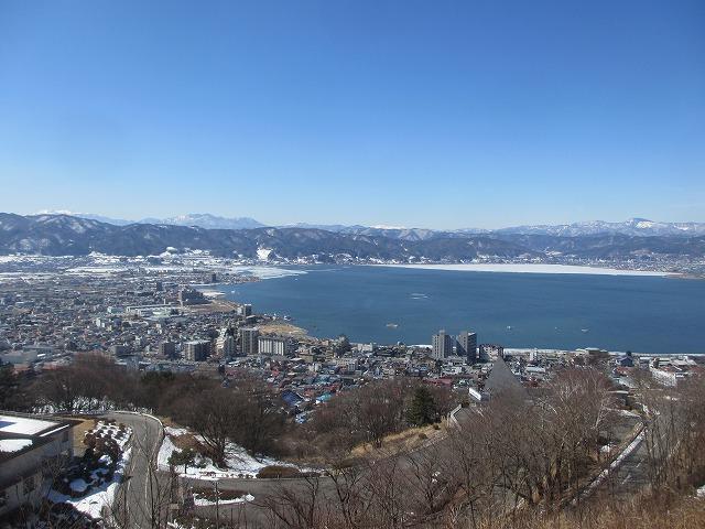 20130306諏訪湖日和 (13)