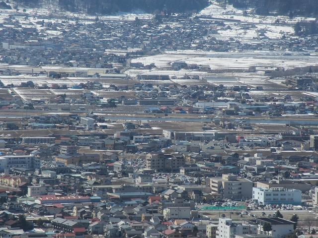20130306諏訪湖日和 (20)