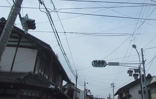 20130301三望台を抜けて上田へ (4)