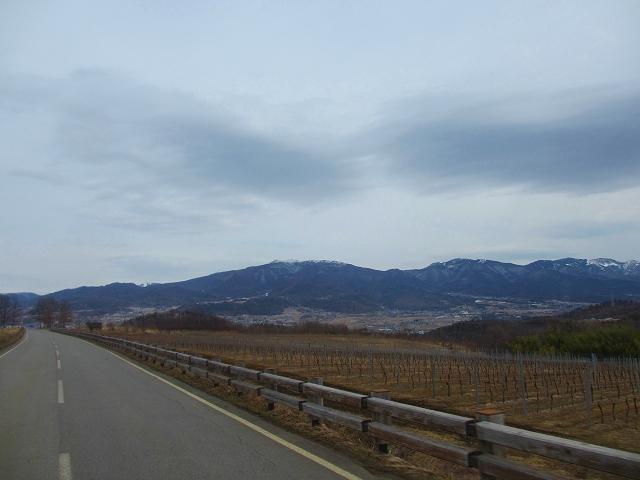20130301上田へ