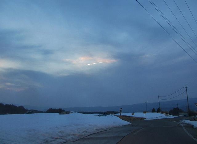 20130307曇り空のエックス (1)