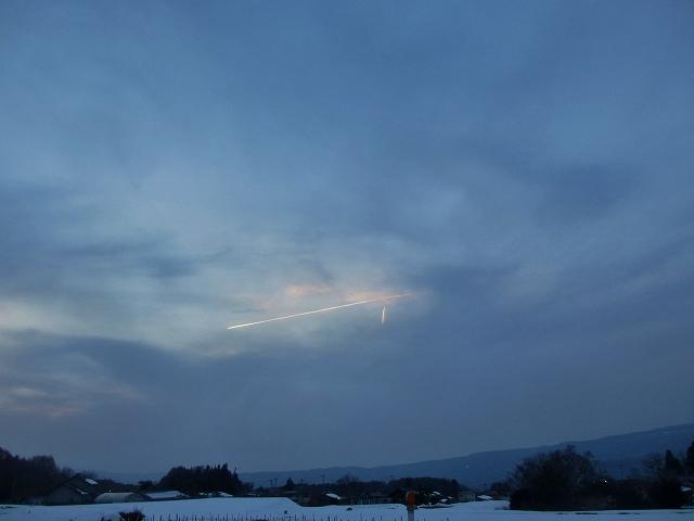 20130307曇り空のエックス (3)
