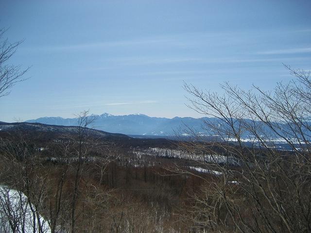 20130226水族館からの眺め (14)
