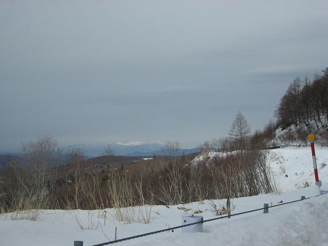 20130301女神湖へ向かって (11)