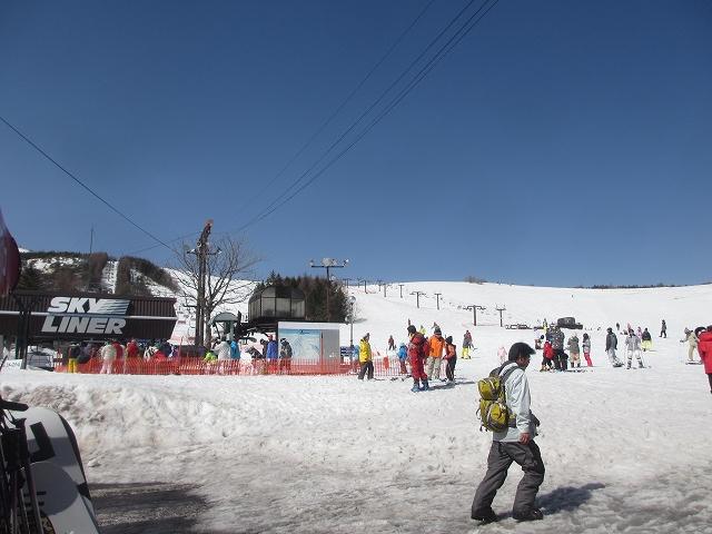 20130309ビーナスラインから車山高原 (17)