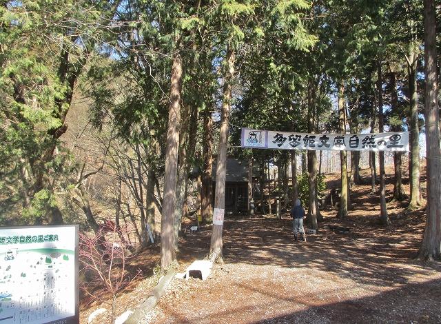 20130312多留姫の滝 (4)