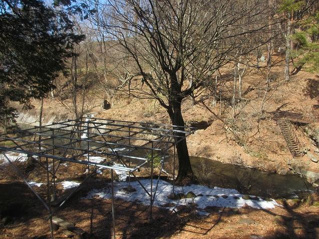 20130312多留姫の滝 (5)