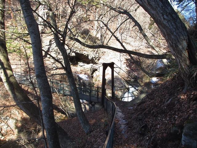 20130312多留姫の滝 (94)