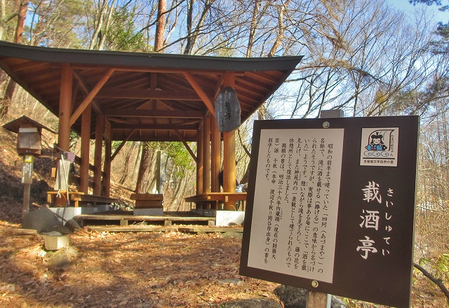 20130312多留姫の滝 (21)