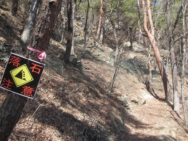 20130312多留姫の滝 (26)