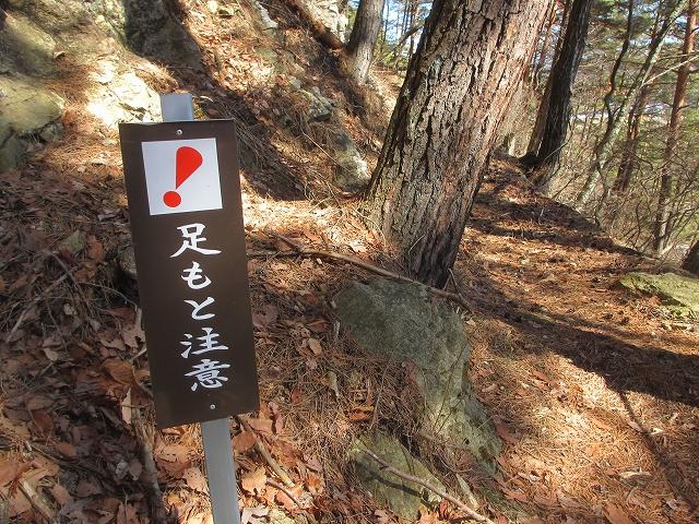 20130312多留姫の滝 (30)