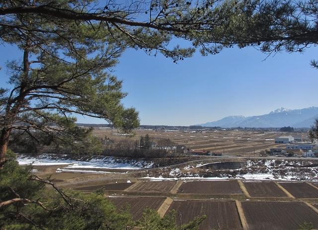 20130312多留姫の滝 (39)