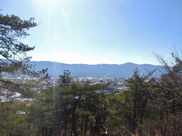 20130312多留姫の滝 (60)