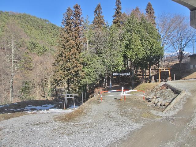 20130312多留姫の滝 (114)