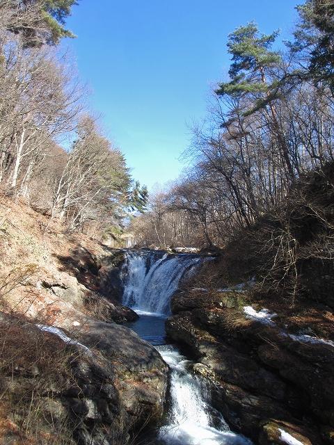 20130312多留姫の滝 (89)