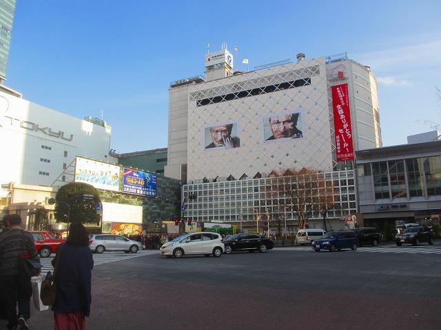 20130315渋谷 (1)