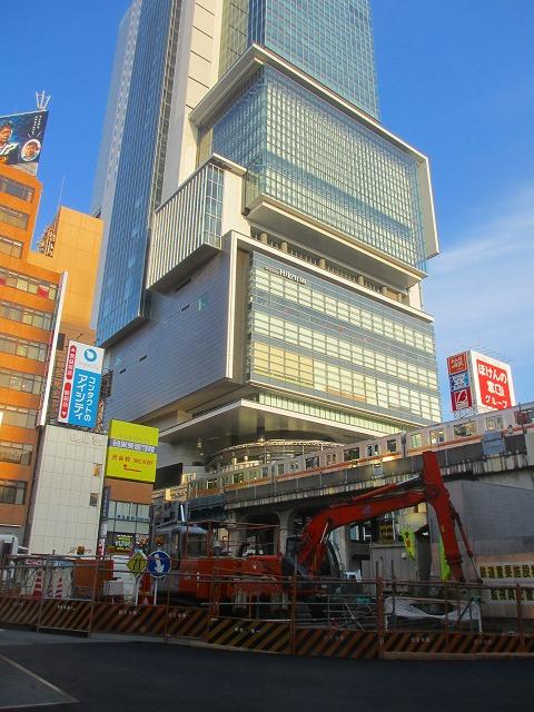 20130315渋谷 (5)