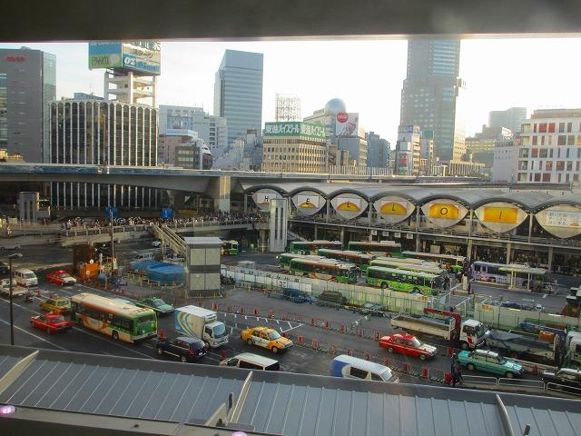 20130315渋谷 (7)