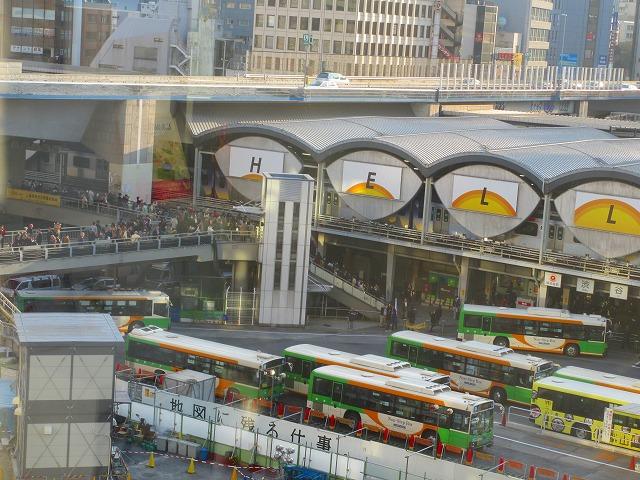 20130315渋谷 (8)