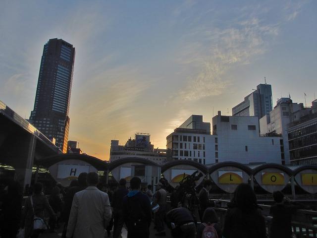 20130315渋谷 (24)