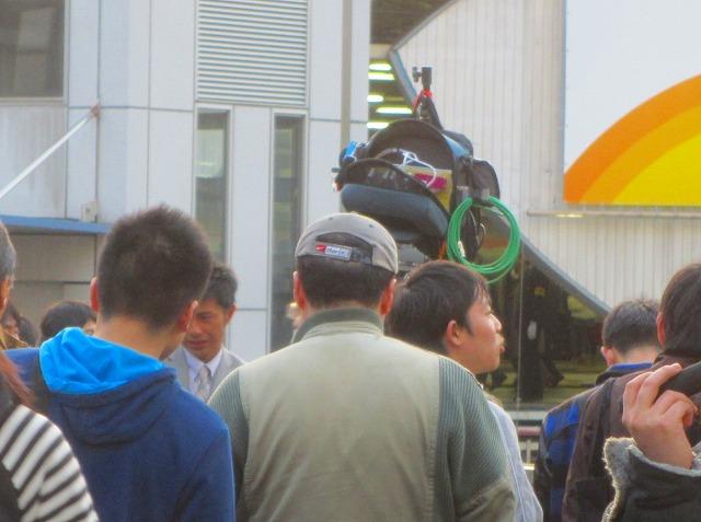 20130315渋谷 (25)