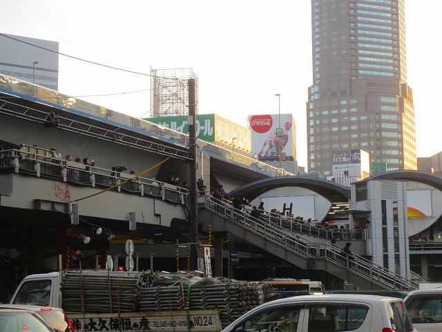 20130315渋谷 (26)