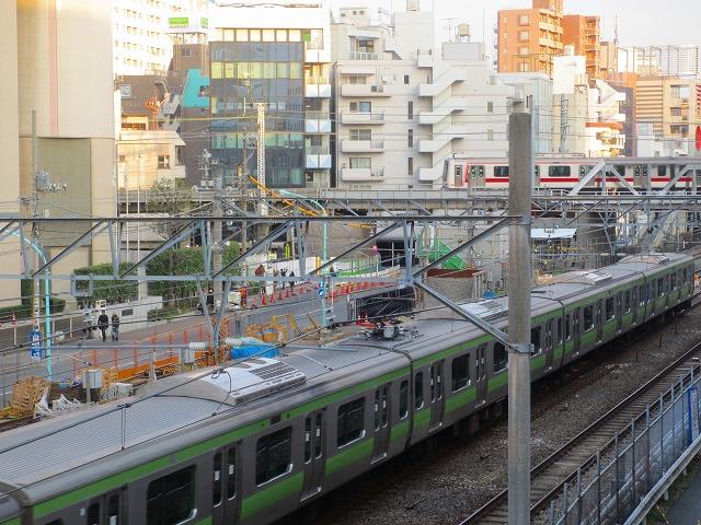 20130315渋谷 (17)