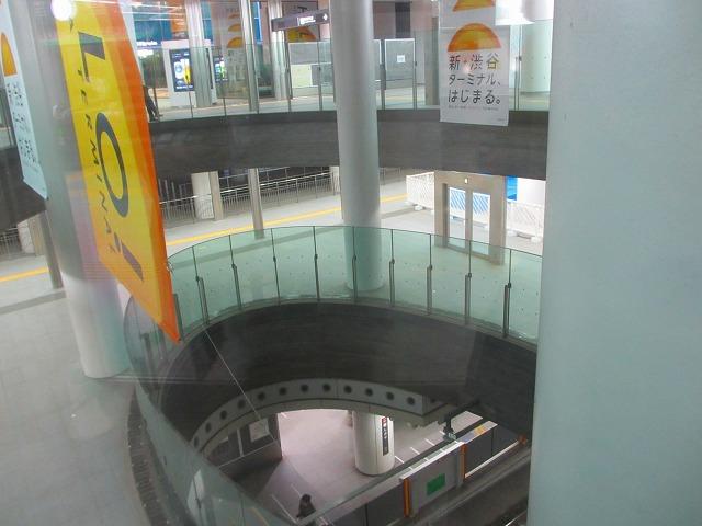 20130315渋谷 (11)