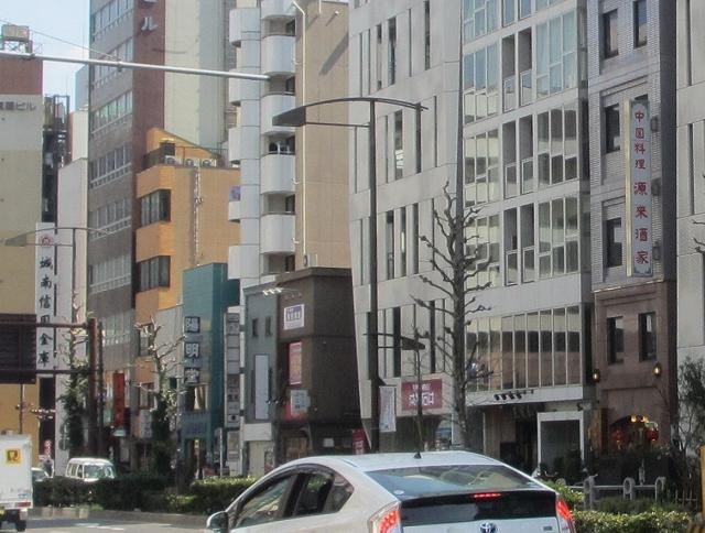 20130315東京出張 (17)