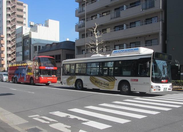 20130315東京出張 (3)