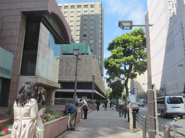 20130315東京出張 (5)
