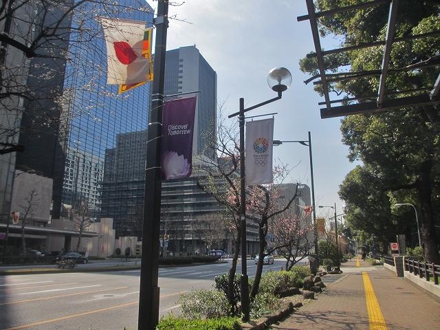 20130315東京出張 (12)