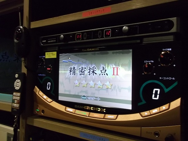 20130322悠心荘に新カラオケが (26)