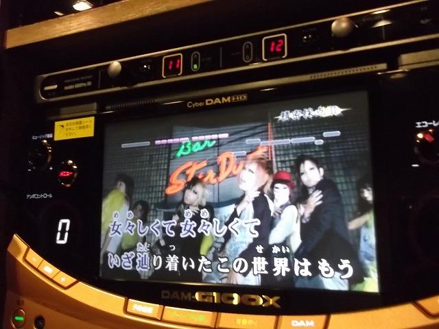20130322悠心荘に新カラオケが (33)
