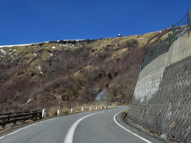 20130322車山山頂へ (37)