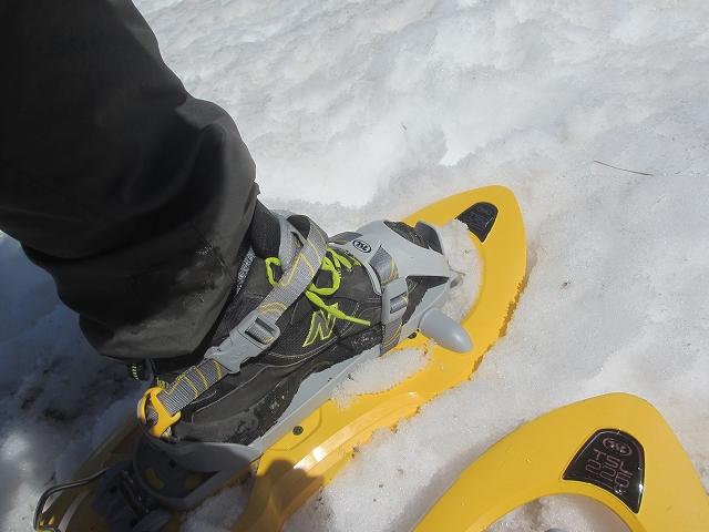 20130322車山山頂へ (48)