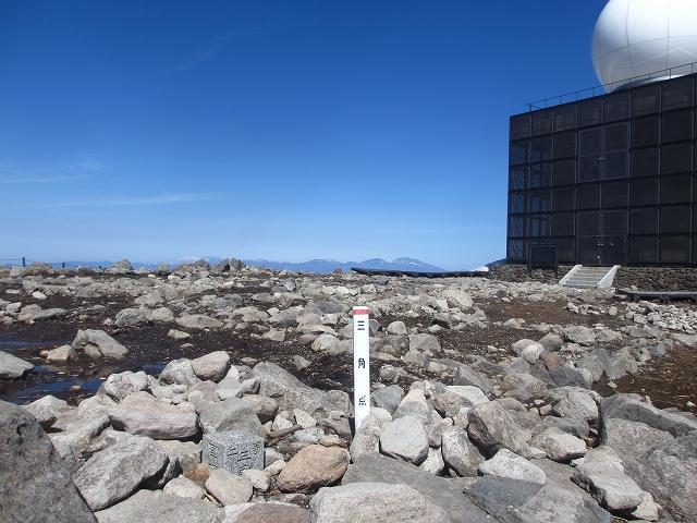 20130322車山山頂へ (86)