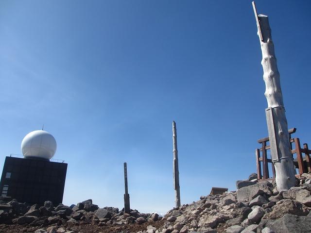 20130322車山山頂へ (106)