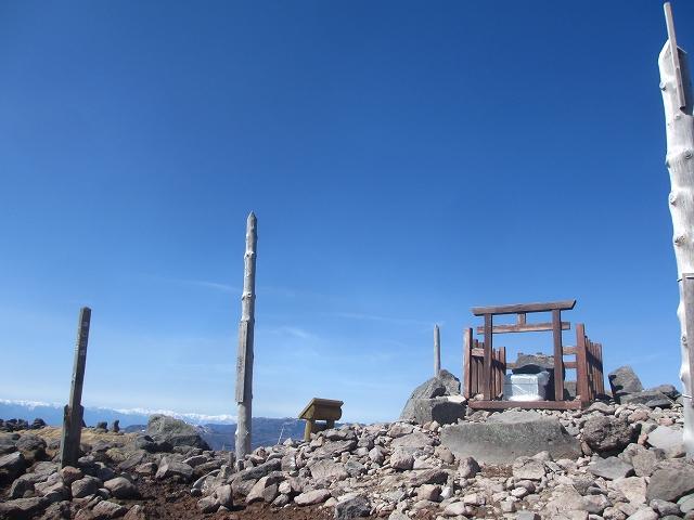 20130322車山山頂へ (105)