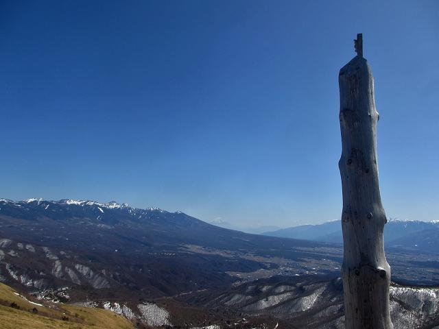 20130322車山山頂へ (95)