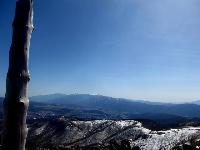 20130322車山山頂へ (96)