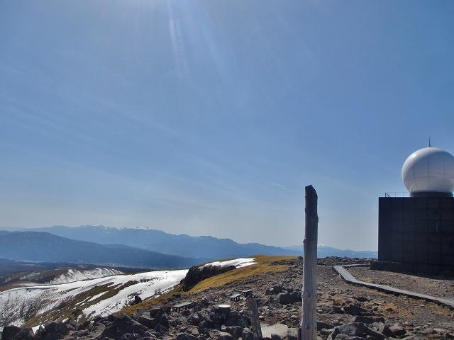 20130322車山山頂へ (97)